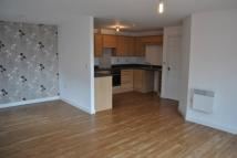 2 bedroom Apartment to rent in Forge Close, Churchbridge