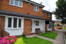 property to rent in Acorn Close, Heath Hayes