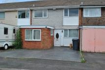 Anson Close property to rent