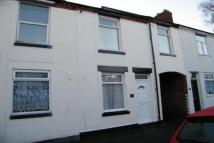 3 bedroom house to rent in Church Street, Cannock