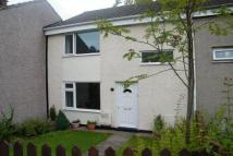 2 bed home in Chase Walk, Huntington