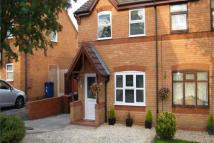 3 bedroom property in Blake Close, Hednesford