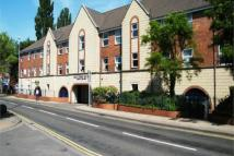 Apartment to rent in Kelverstone House...
