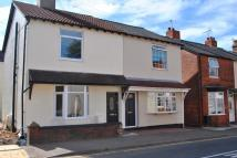 Apartment to rent in Newhall Street, Cannock