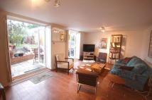 2 bed Flat to rent in Stapleton Hall Road...
