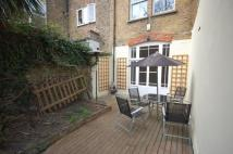 2 bedroom property in Ridge Road, London, N8