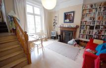 1 bedroom Flat to rent in Ferme Park Road, London...