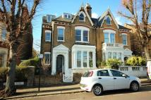 Apartment to rent in Granville Road, London...