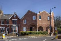 4 bed new home for sale in Stapleton Hall Road...