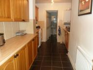 4 bed home to rent in Birchwood Avenue...