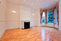 5 bedroom Flat to rent in Priory Road...