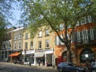 Flat to rent in Rosslyn Mews,  Hampstead...