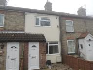 3 bedroom Terraced home to rent in Oaklands Terrace...