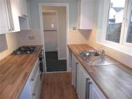 3 bed home to rent in Lovewell Road, LOWESTOFT