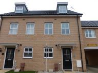 3 bedroom property to rent in Buttermere Way...