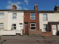 3 bedroom Terraced home to rent in May Road, LOWESTOFT