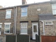 3 bedroom Terraced house to rent in Norfolk Street, LOWESTOFT