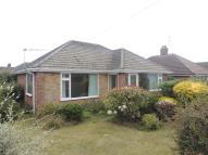 Bungalow in Clovelly Rise, LOWESTOFT