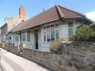 Bungalow to rent in Pakefield Road, LOWESTOFT