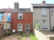 2 bed Terraced home to rent in Clapham Road North...