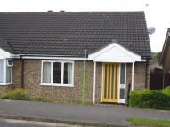2 bedroom Bungalow in Nicholson Drive, BECCLES