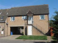 Apartment to rent in Cowslip Crescent...