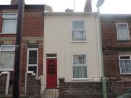 3 bedroom Terraced house in Seago Street, LOWESTOFT