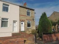 3 bed property in Hall Road, LOWESTOFT
