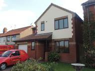 Lowestoft Road property