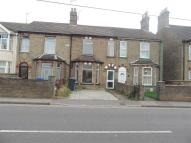 3 bedroom property to rent in Long Road, LOWESTOFT