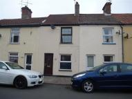 2 bed home in Short Street, Lowestoft