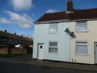 3 bed house in Park Road, LOWESTOFT