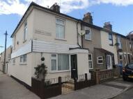 property to rent in Edinburgh Road, Lowestoft