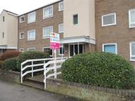 2 bed Flat in London Road South...