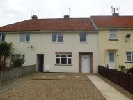3 bed house to rent in Greenfield Road...