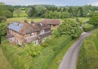 Wrens Nest Detached house for sale