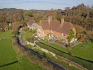 9 bedroom Detached house for sale in Scrag Oak Manor...