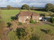 5 bedroom Detached home for sale in Appledore Road...