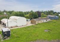 Commercial Property for sale in Lucks Lane, Paddock Wood...