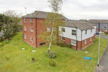 23 Caxton Close Flat for sale