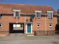 Apartment for sale in BLUEBELL CLOSE, NN18 8LZ...