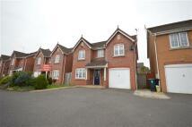 BIES CLOSE Detached house for sale