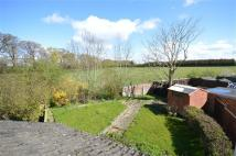 Bungalow for sale in LEVEN WAY, CORBY