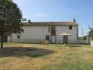3 bed Character Property for sale in Poitou-Charentes, Vienne...