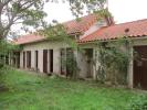 3 bedroom Detached house in Poitou-Charentes...