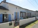 4 bed Character Property in Poitou-Charentes, Vienne...