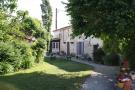 7 bed Character Property for sale in Poitou-Charentes...