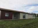 3 bedroom Detached house for sale in Poitou-Charentes...