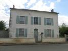 2 bedroom Character Property in Poitou-Charentes...