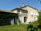 Character Property for sale in Poitou-Charentes...
